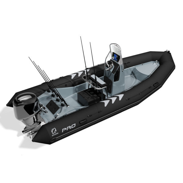 pro 650 zodiac nautic inflatable and rigid inflatable boats. Black Bedroom Furniture Sets. Home Design Ideas