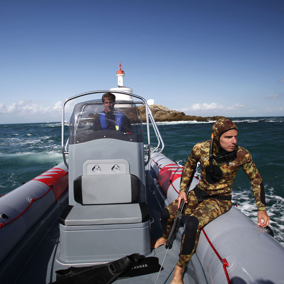 Home - Zodiac Nautic - Inflatable and Rigid Inflatable Boats