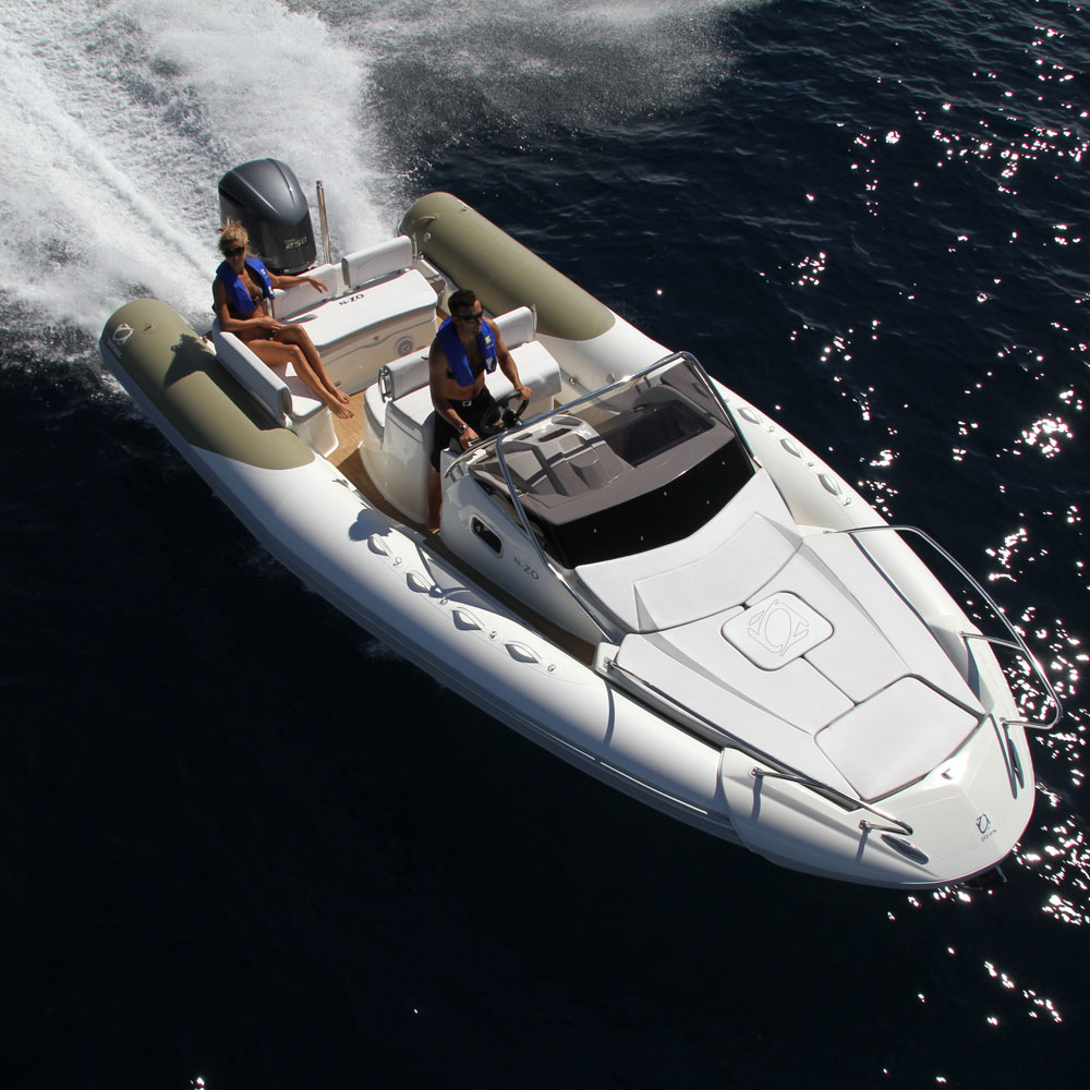 N zo 700 cabin zodiac nautic inflatable and rigid inflatable boats zodiac nzo 700 ccuart Images