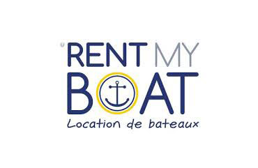 rent-my-boat-resize