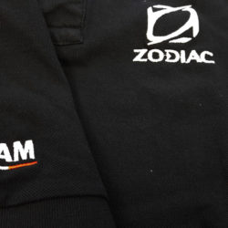 Dark-blue-Polo—Zodiac-Team2
