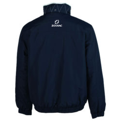 sport-jacket-back-Zodiac