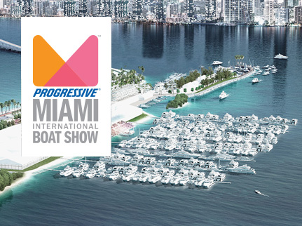 progressive-miami-international-boat-show__ (1)