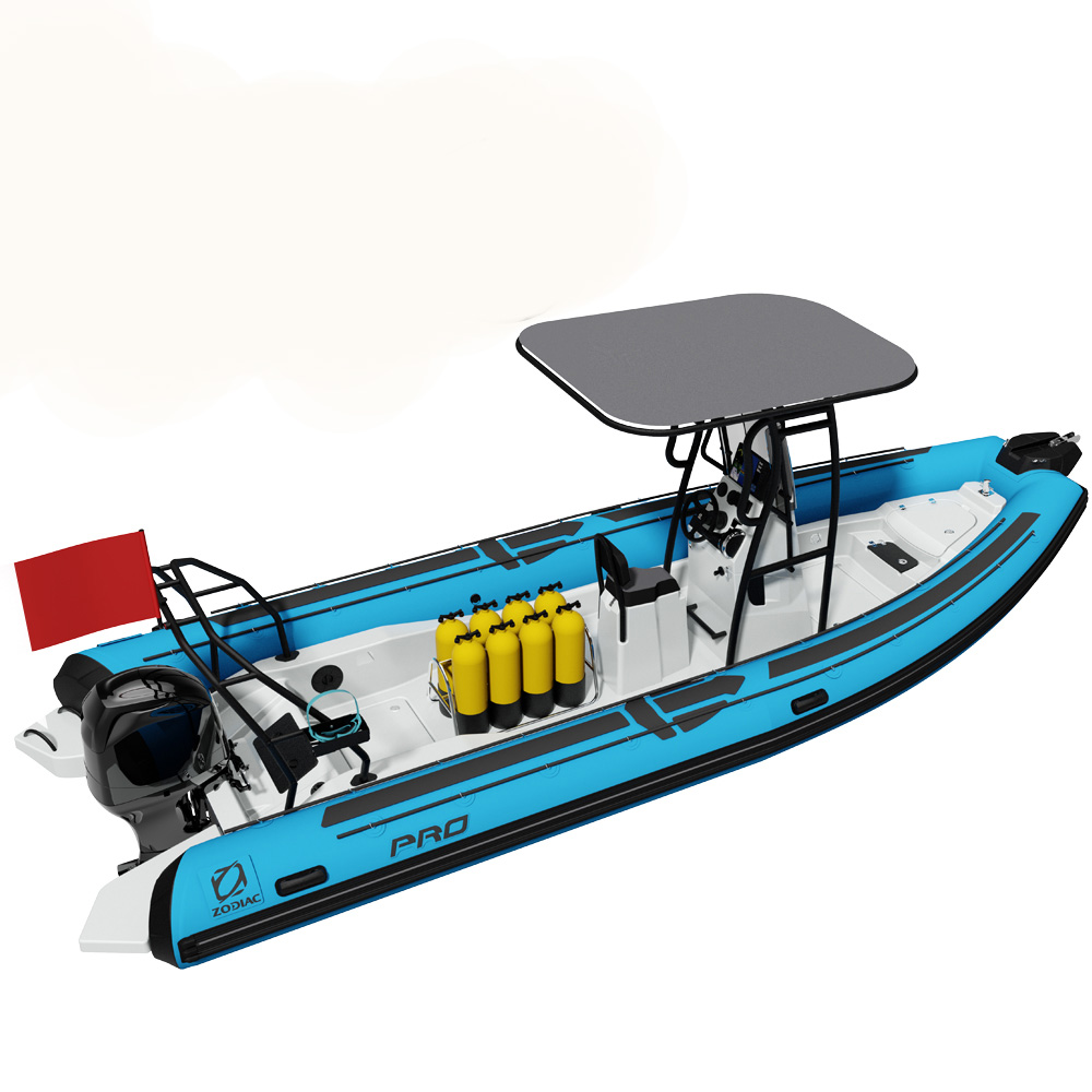 PRO-7-P1 Blue Diving site – Copie