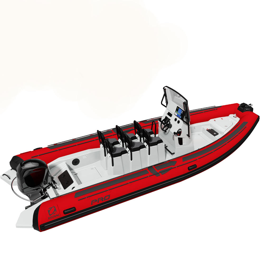 PRO-7-P1 Red Cruising site – Copie