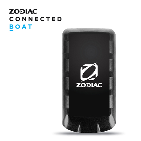 zodaic_connected_boat