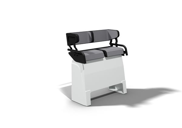 pro_chair_back__bolster_fiberglass_light_grey_p3-option