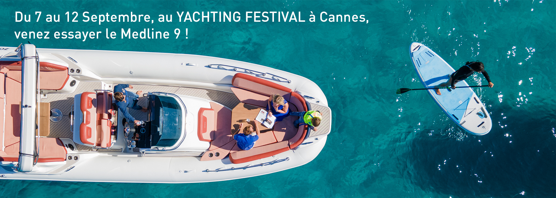 Slider_Page_Cannes